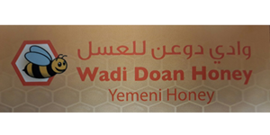 Wadi Doan Honey