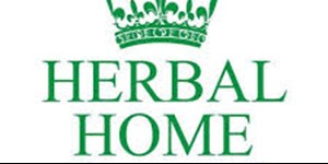 Herbal Home